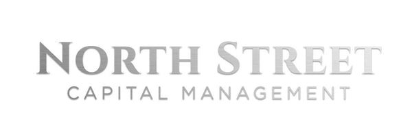 North Street Capital Management - Floating