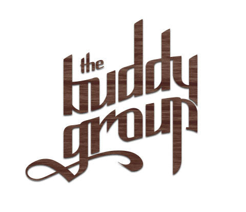 The Buddy Group