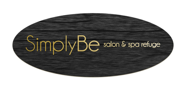 SimplyBe Salon and Spa