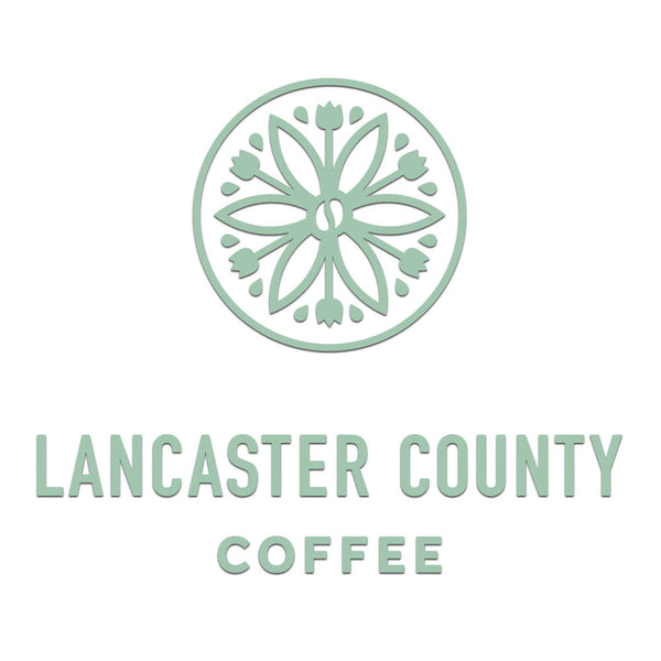 Lancaster County Coffee