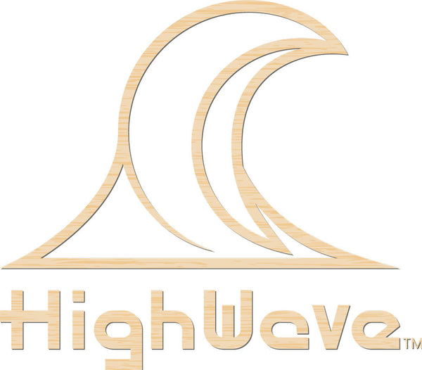 Highwave