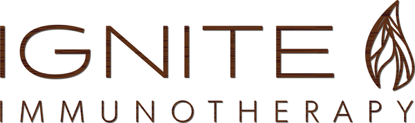 IGNITE Immunotherapy, Inc.