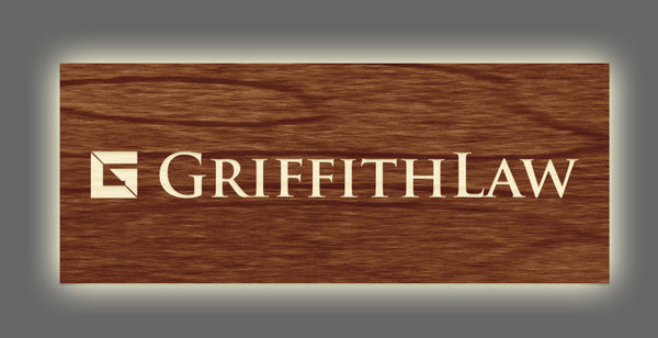 Griffith Law
