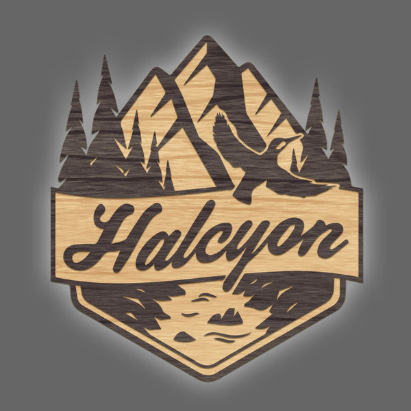 Halcyon Financial Planning