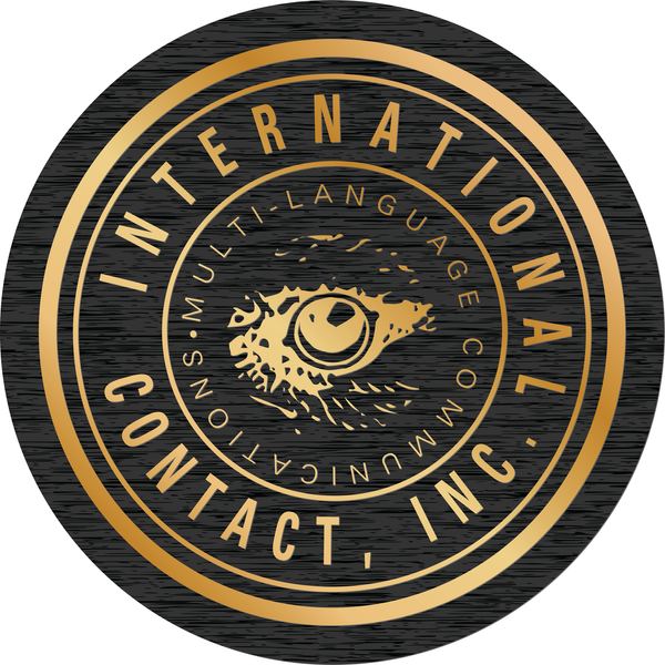 International Contact, Inc.