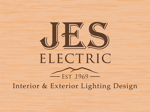 J. E. S. Electric Inc.