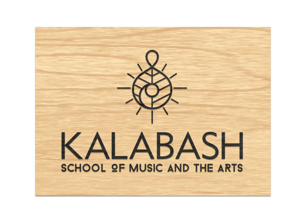 Kalabash - Indoor Use