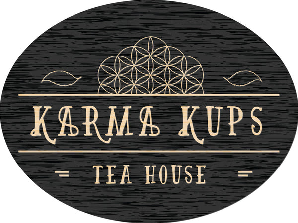 Karma Kups Tea House