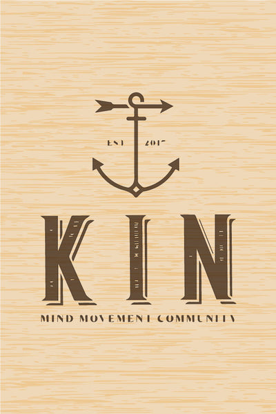Kin Movement