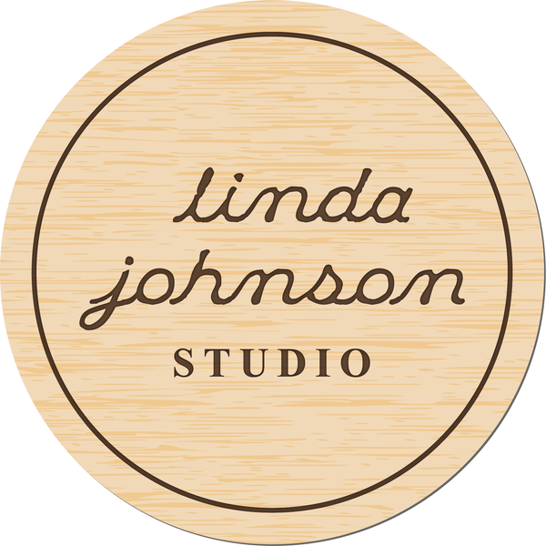 Linda Johnson Studio