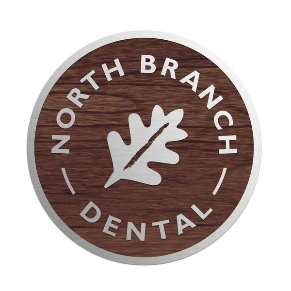 North Branch Dental