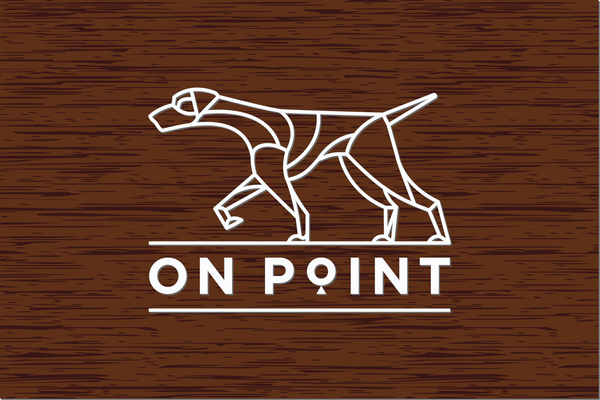 On Point Supply Co.