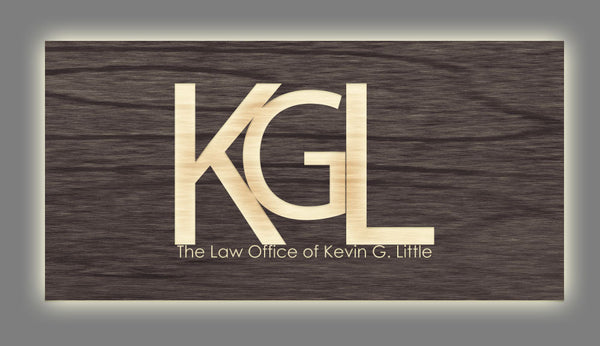 Law Office of Kevin G. Little