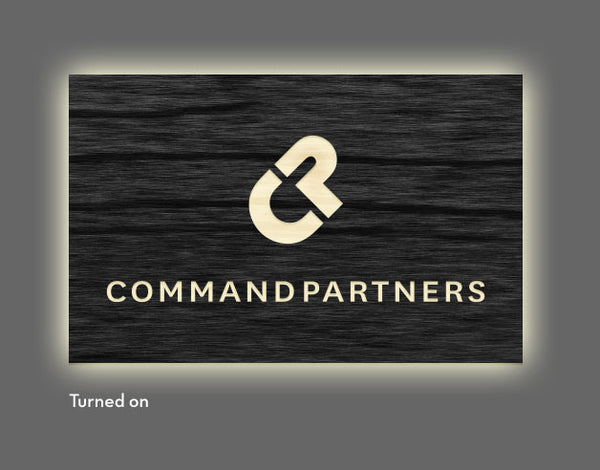 Command Partners