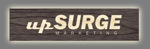 Upsurge Marketing