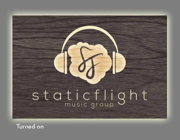 Static Flight Music Group