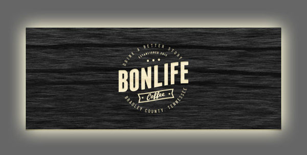 Bonlife Coffee