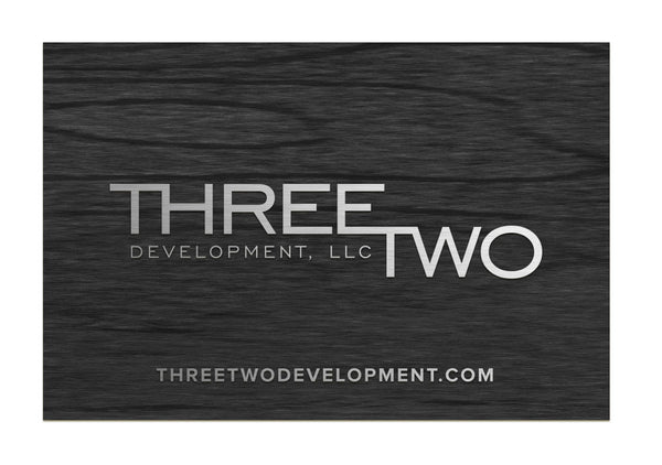 Three Two Development
