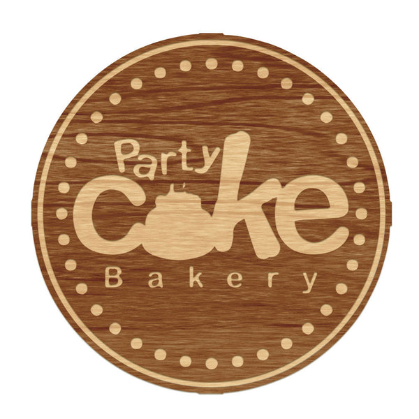 Party Cake Bakery