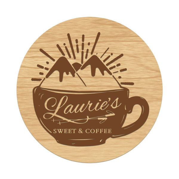 Laurie's