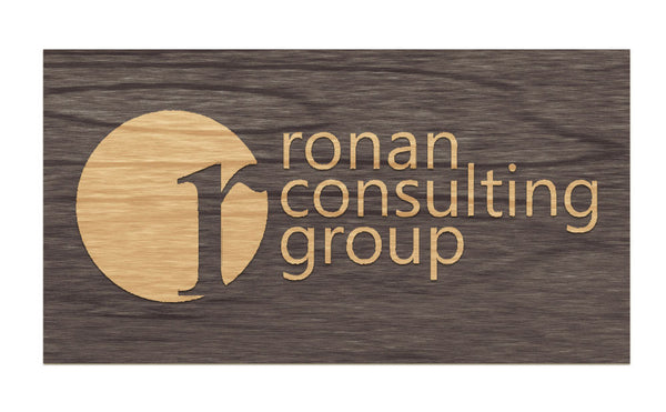 Ronan Consulting Group