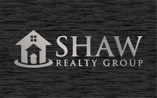 Shaw Realty Group