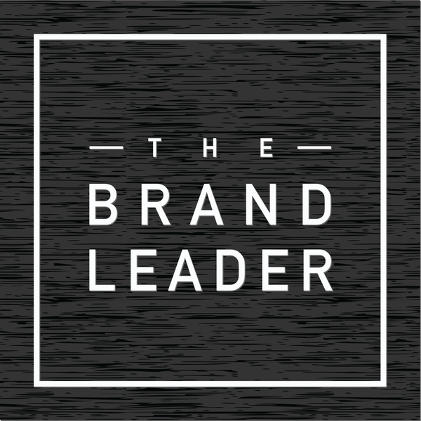 The Brand Leader