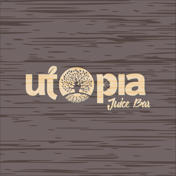 Utopia Juice Bar