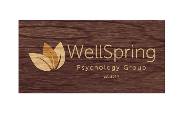 WellSpring Psychology Group