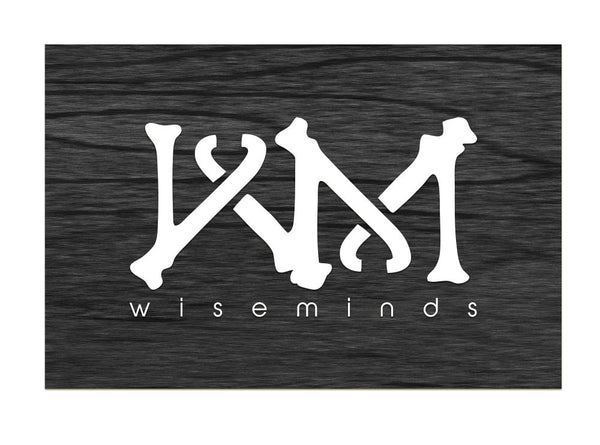 Wise Minds Clothing