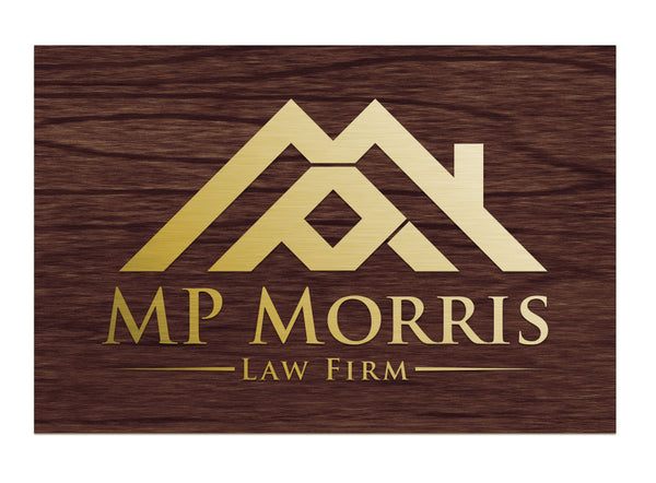 MP Morris Law Firm, LLC