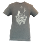 Load image into Gallery viewer, Campfire Tee