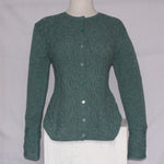 Load image into Gallery viewer, Foxrock Cardigans