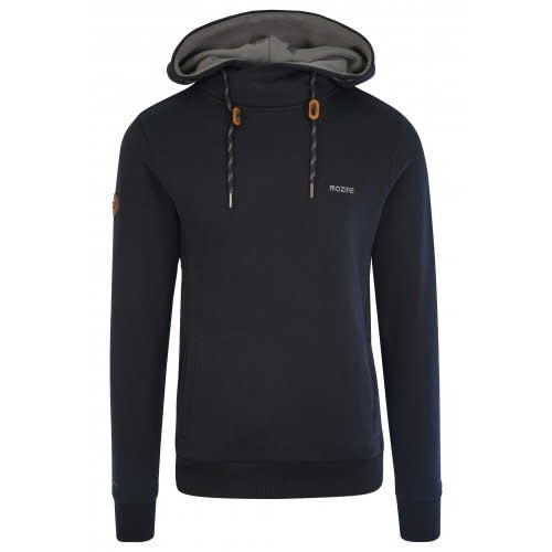Hunton Heavy Hoody