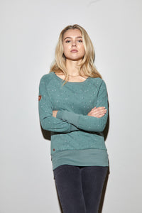 Tanami Sweater