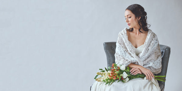7 Reasons to Consider an Autumn Wedding