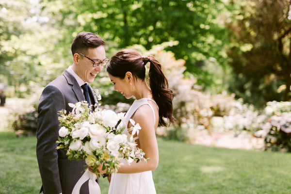 7 vow renewal poems that will make you swoon