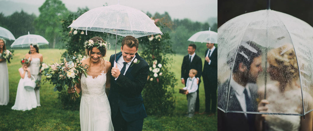 Rain On Your Wedding Day.Tips For Surviving Rain On Your Outdoor Wedding Day Davie Chiyo