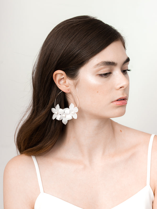 ANAYA EARRINGS