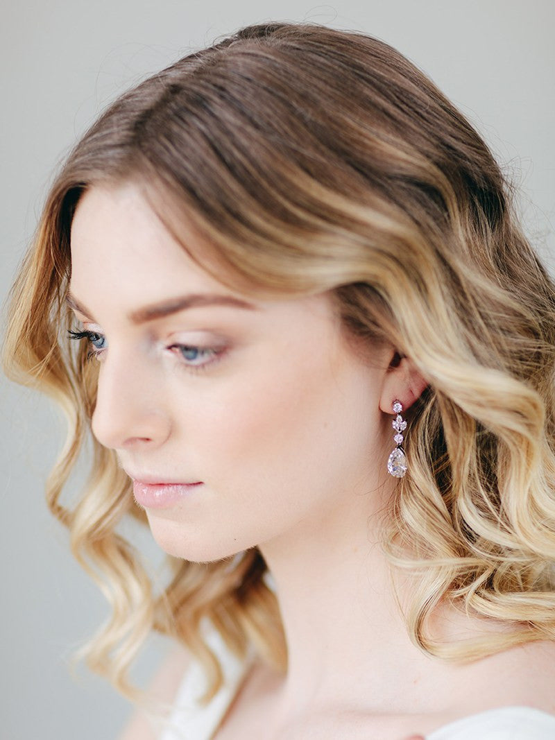 ELIZA EARRINGS