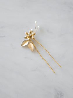 INDRA HAIRPIN