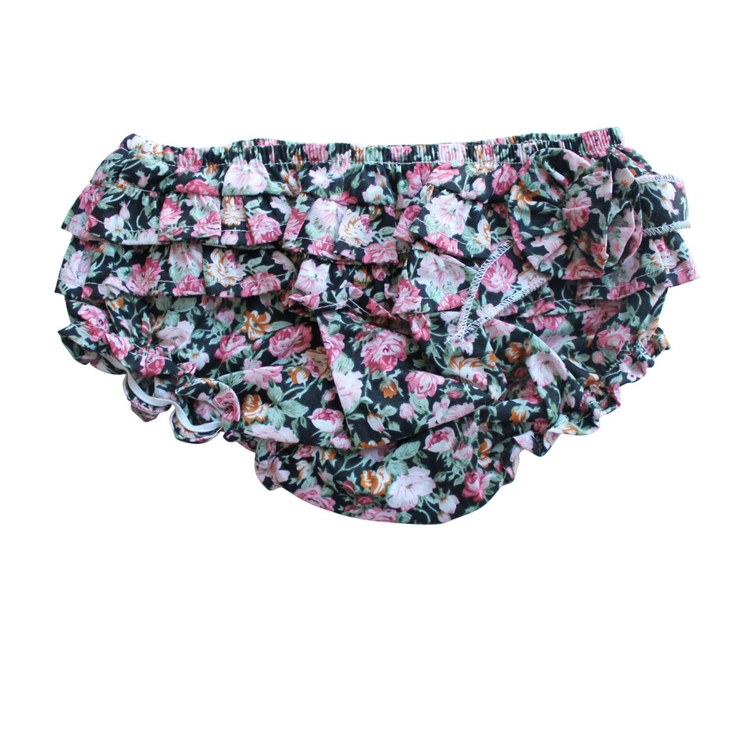 Briar-Rose Bloomers