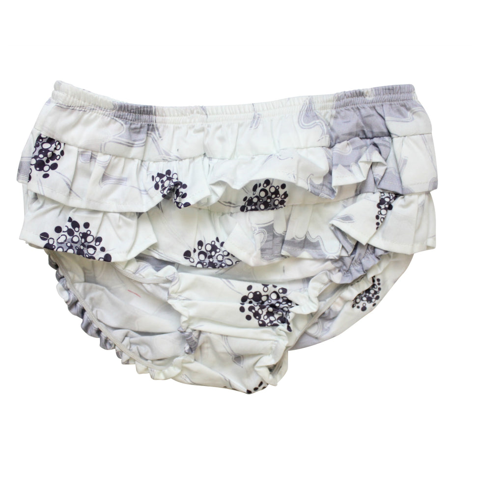 Willow Frost Bloomers- 18-24m