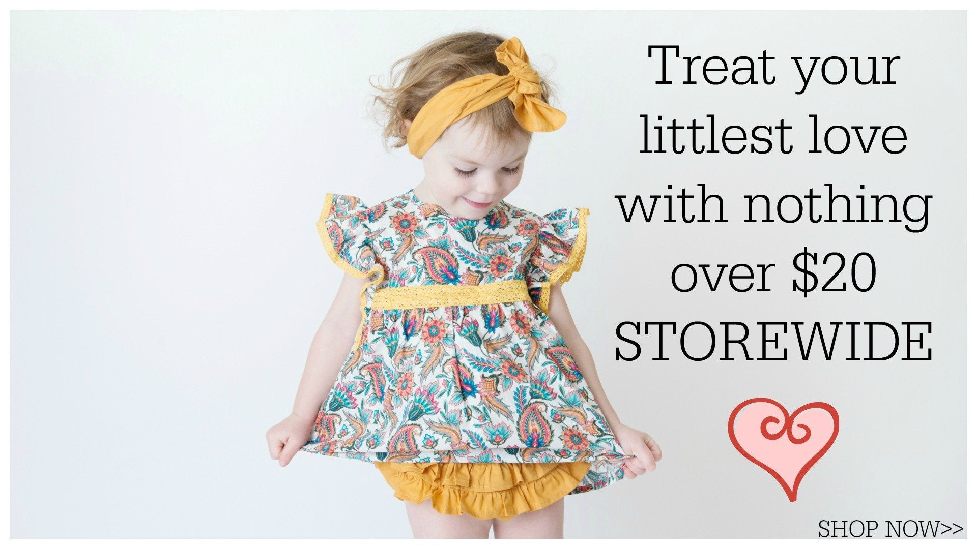 Toddler Girl Dresses Baby Clothes & Kids Clothes line Australia