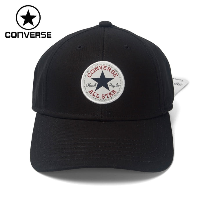 Original New Arrival 2018 Converse Unisex Golf Sport Caps