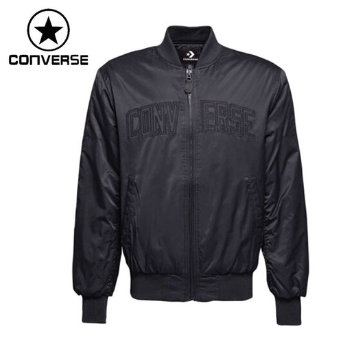 Original New Arrival 2018 Converse  Men's Jacket Sportswear