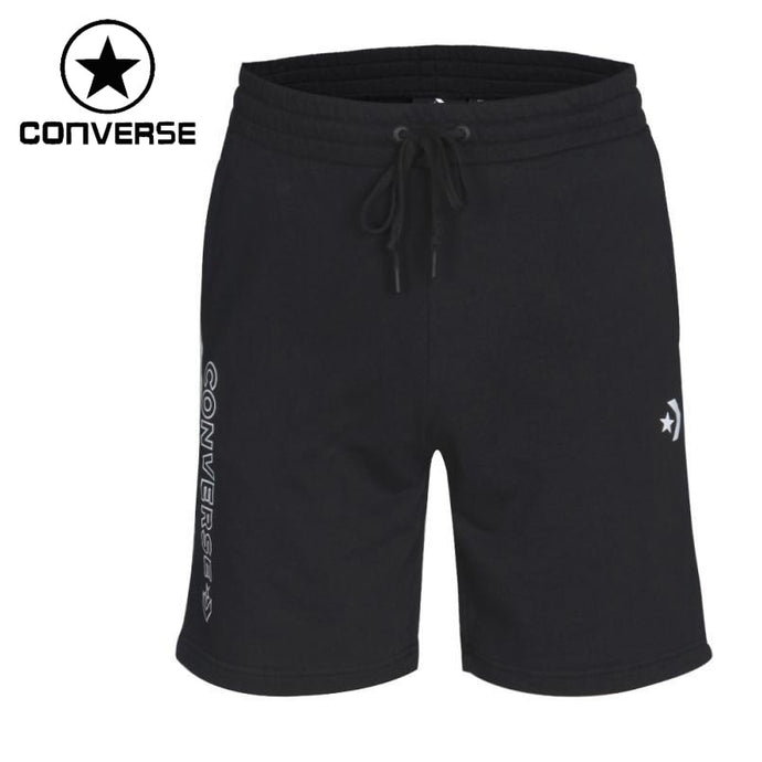 Original New Arrival 2018 Converse Men's Shorts Sportswear