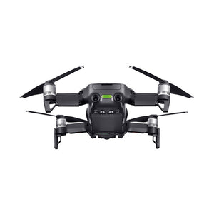 DJI MAVIC AIR Drone 3-Axis Gimbal with 4K Camera 32MP