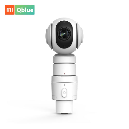 Xiaomi Dome Camera For Ninebot 9 Plus Three-axis 1600 Pixels 1080P