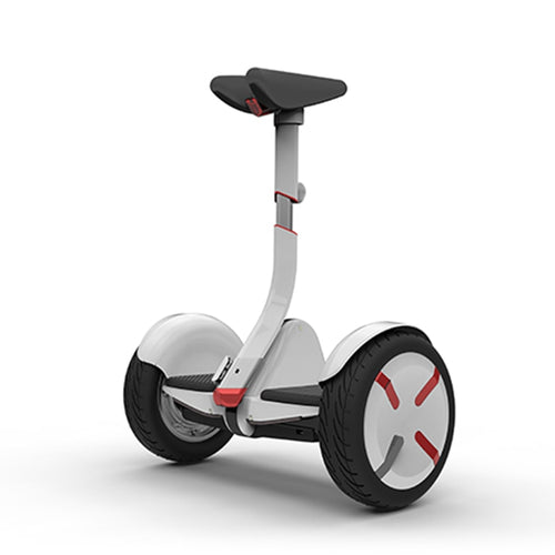 Original Ninebot Segway Mini Pro Electric Scooter